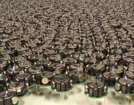 Kilobot_robot_swarm