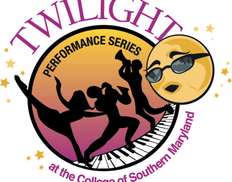 Twilight Performance Series