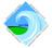 MetComFeature Logo
