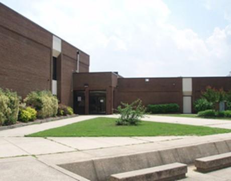 Northern High School Calvert County MD