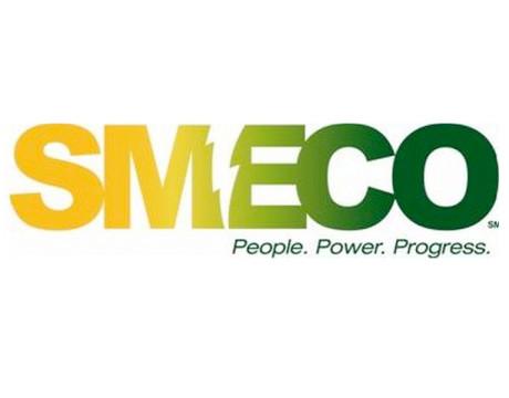 SMECOFeature