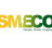 SMECO Nominating Committee Meets May 13