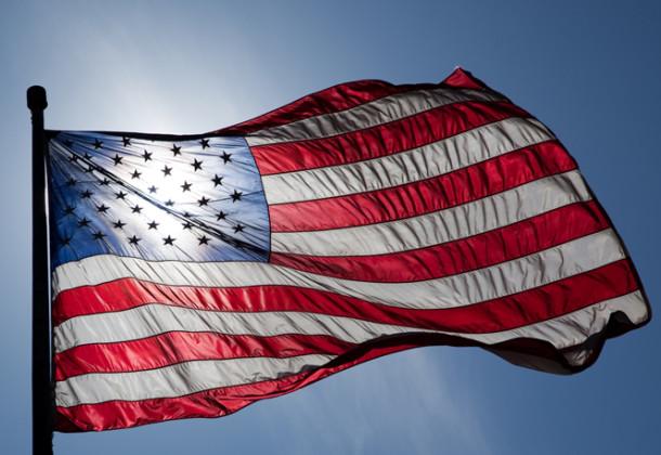 Flag Day