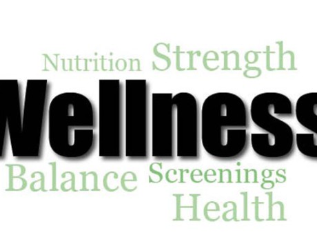 WellnessGraphic_goodone
