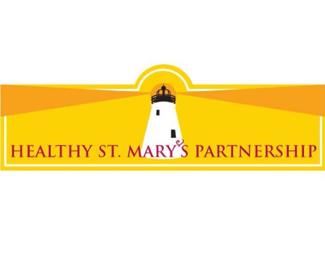 HEAL action team tobacco-free / healthy eating Health St. Mary's Access to Care Action Team
