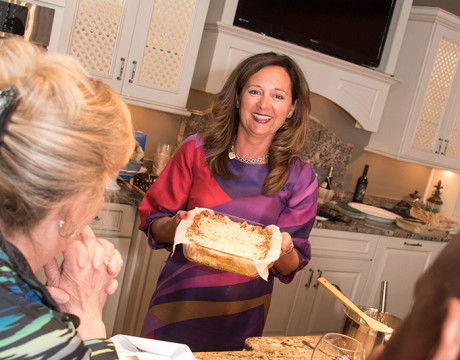 Cake Decorating Classes In Md : beer making Archives - The Lexington Park Leader