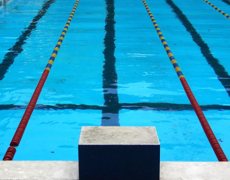 Great Mills Pool to Close Two Days