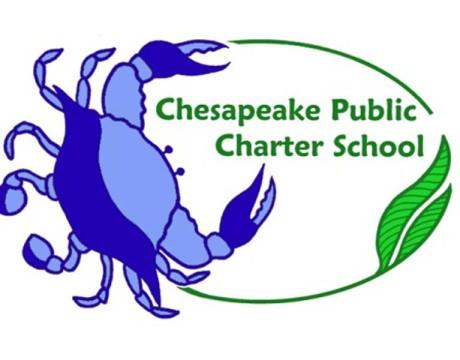 Charter School