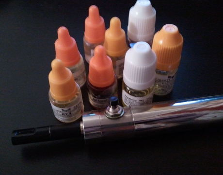 e-cigarette_and_e-liquids