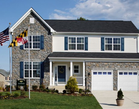 Pembrooke_HancockIII_Exterior_Colonial-Stone3_RTCH - NS