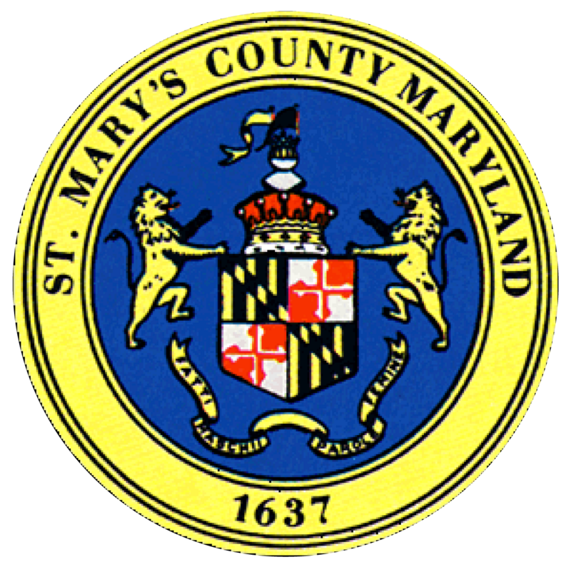 saint mary county Search st mary's county genealogy records such as birth records, cemeteries, census records, death records, marriage records, obituaries, wills,.