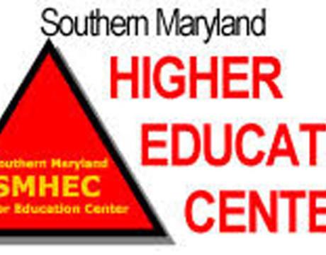 Higher Ed Center