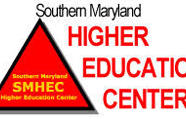 Higher Ed Center