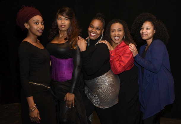 for colored girls who have considered Sun, april 22, 2012 - the metropolitan ensemble theatre continues its sixth season of script-in-hand performances with ntozake shange's for colored girls who have considered suicide when the.