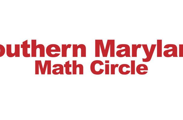 Math Circle Meets