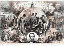 robert Jefferson spiritualjourney