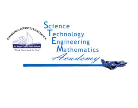 GMHS STEM