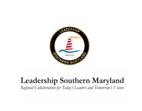Leadership Southern Maryland