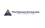 PaxPartnershipFeature