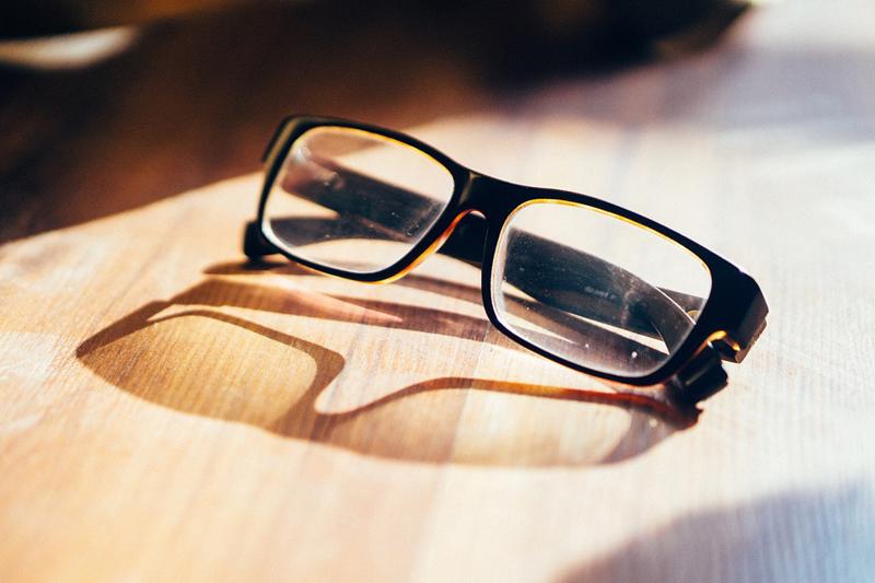 donate glasses at new drop off sites lexleader. Black Bedroom Furniture Sets. Home Design Ideas