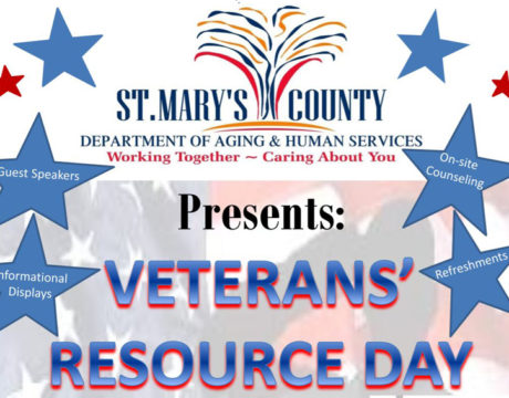 Veterans Resource Day