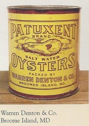 oysters-aa