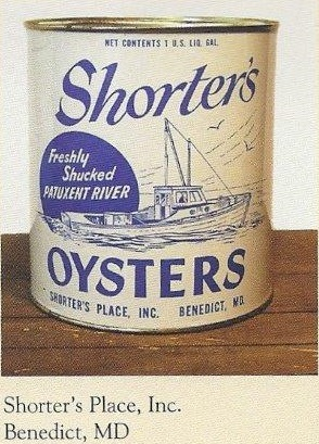 oysters-bb