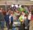 Robotics Team Margaret Brent MS