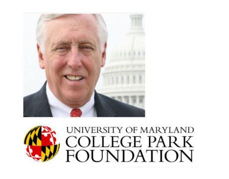 Maryland College Park Foundation