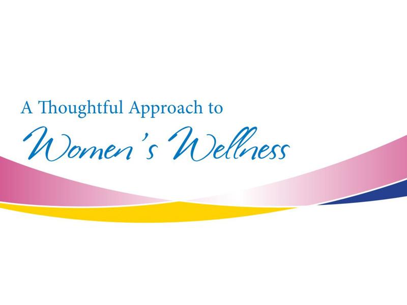 Women's Wellness Event Coming Up LexLeader