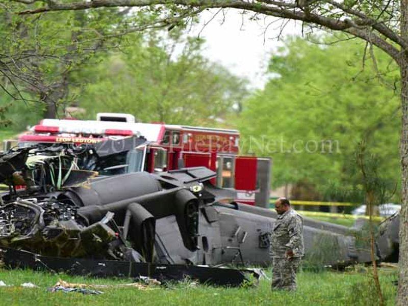 https://lexleader.net/wp-content/uploads/2017/04/Blackhawk-crash-Breton-Bay-TheBayNet.jpg Black Hawk Down Movie Helicopter Crash