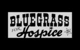 Vendors Sought for Bluegrass for Hospice