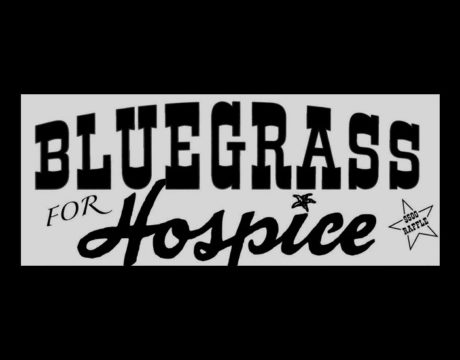 Vendors Sought for Bluegrass for Hospice