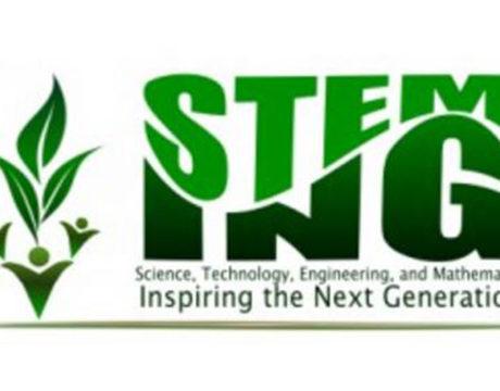 STEM-ING