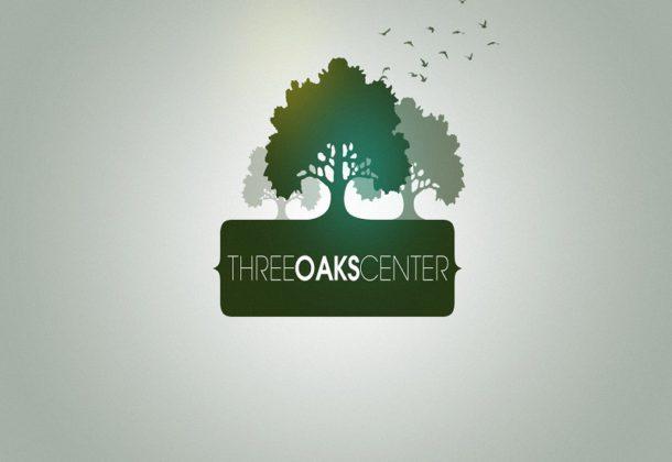 Mark Calendar for Three Oaks Harvest Ball
