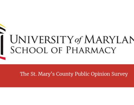 Survey Focuses on Opioid Information