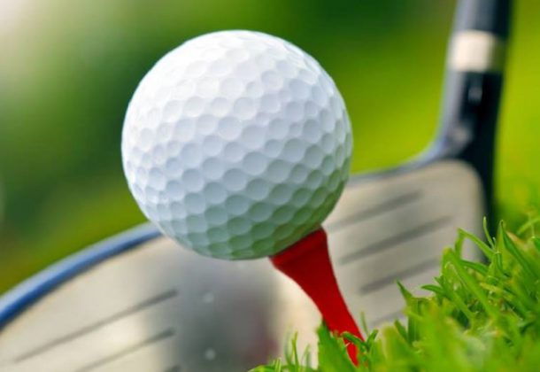 Sponsors, Golfers Sought for Gelrud Tourney
