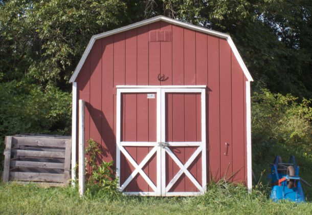 Focus group to consider shed exemptions lexleader for 300 square foot shed