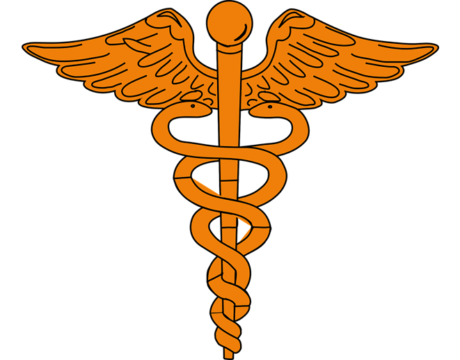 jurisdictional medical director