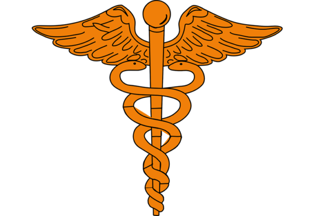 jurisdictional medical director