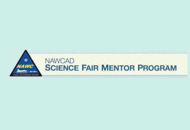science fair mentors
