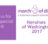 Somerville March of Dimes Heroines
