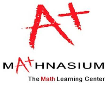 mathnasium math nights