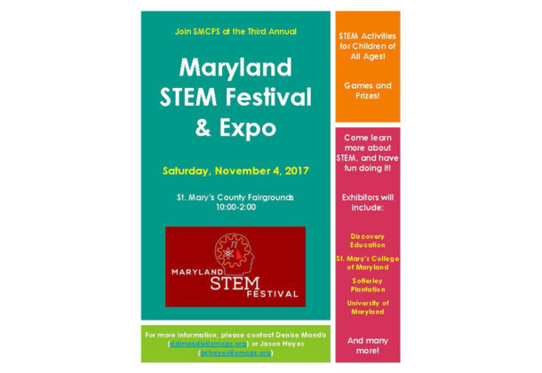 STEM Festival