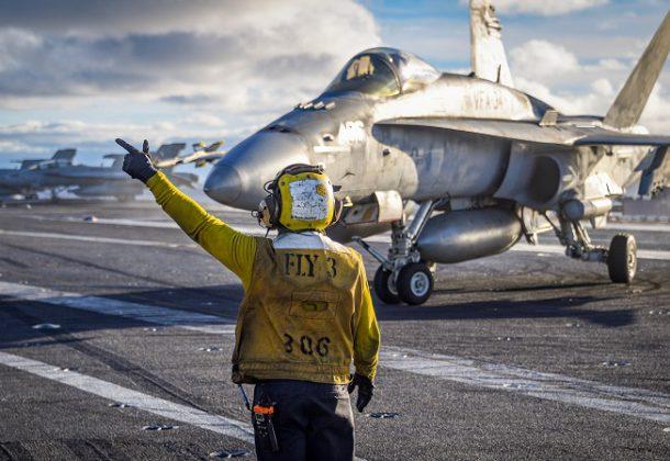 aviation readiness