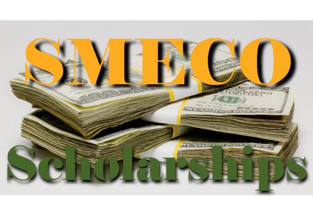 SMECO Scholarships