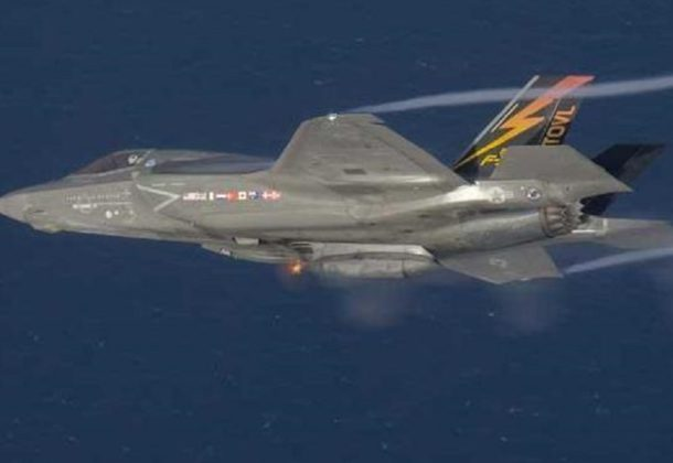Analyst: Defense Contractor Earnings Outlook May Improve