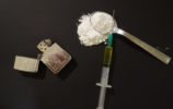 Opioid Learning Series