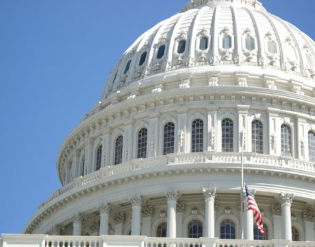 Survey: Agencies Ready If Shutdown Occurs