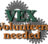 VEX Volunteers